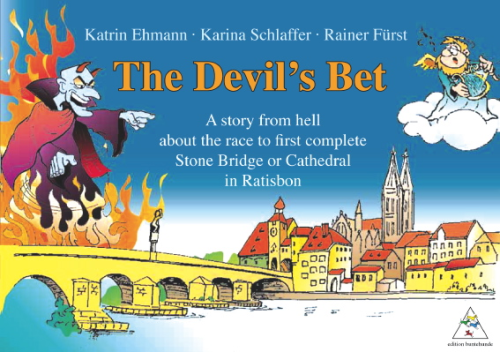 The Devil's Bet